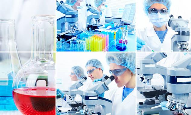 Исследование антител к рецепторам ТТГ