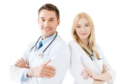 Консультация врача о феохромоцитоме