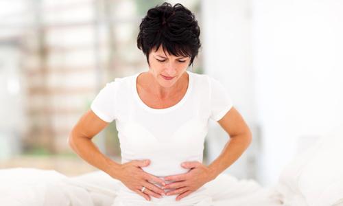 Проблема боли в мочевом пузыре