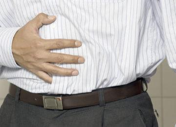 Синдром раздраженного кишечника: профилактика и лечение народными средствами