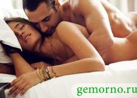 Возможно ли появление геморроя после анального секса?