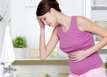 Эффективные народные средства от боли в желудке