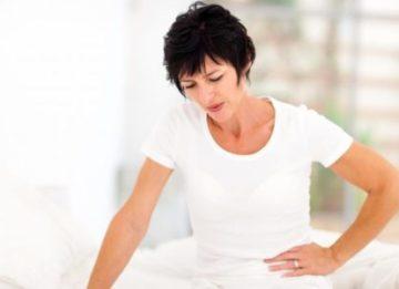 Симптомы и лечение заболеваний мочевого пузыря у женщин