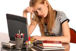 Стресс - причина иммунного поражения тканей щитовидной железы
