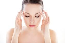 Частые головные боли при опухоли надпочечников