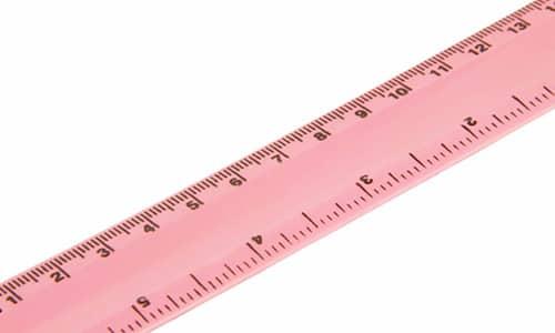 Иглу вводят на глубину 10-15 мм