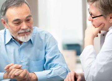 Способы лечения рака поджелудочной железы