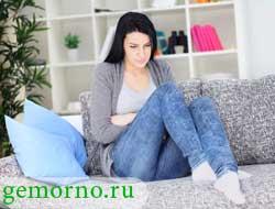 Советы, направленные на преодоление болевых ощущений при геморрое