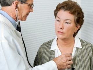 Лечение может назначить только врач