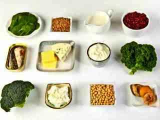 Специальная диета - основа выздоровления