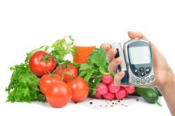 Соблюдение правильного питания при базедовой болезни