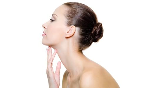 Проблема с щитовидной железой при беременности