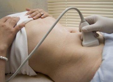 Как правильно подготовиться к УЗИ почек и мочевого пузыря?