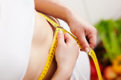 Резкое похудение при аденоме щитовидки