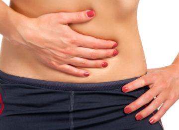 Почему отмечаются запоры при панкреатите и их лечение