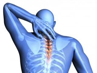 Как диагностировать и лечить защемление нерва в грудном отделе